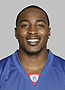 New York Giants 2009 Football Headshots